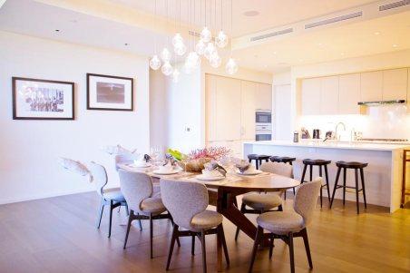 Interior-Design-dining-room-Hawaii-Park-Lane-Muro-Designs-I-Residence-1