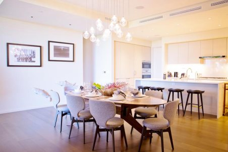 Interior-Design-dining-room-Hawaii-Park-Lane-Muro-Designs-I-Residence-1