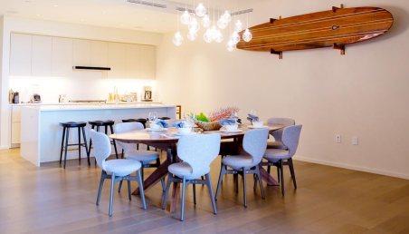 Interior-Design-dining-room-Hawaii-Park-Lane-Muro-Designs-I-Residence-2