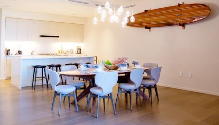 Interior-Design-dining-room-Hawaii-Park-Lane-Muro-Designs-I-Residence-2
